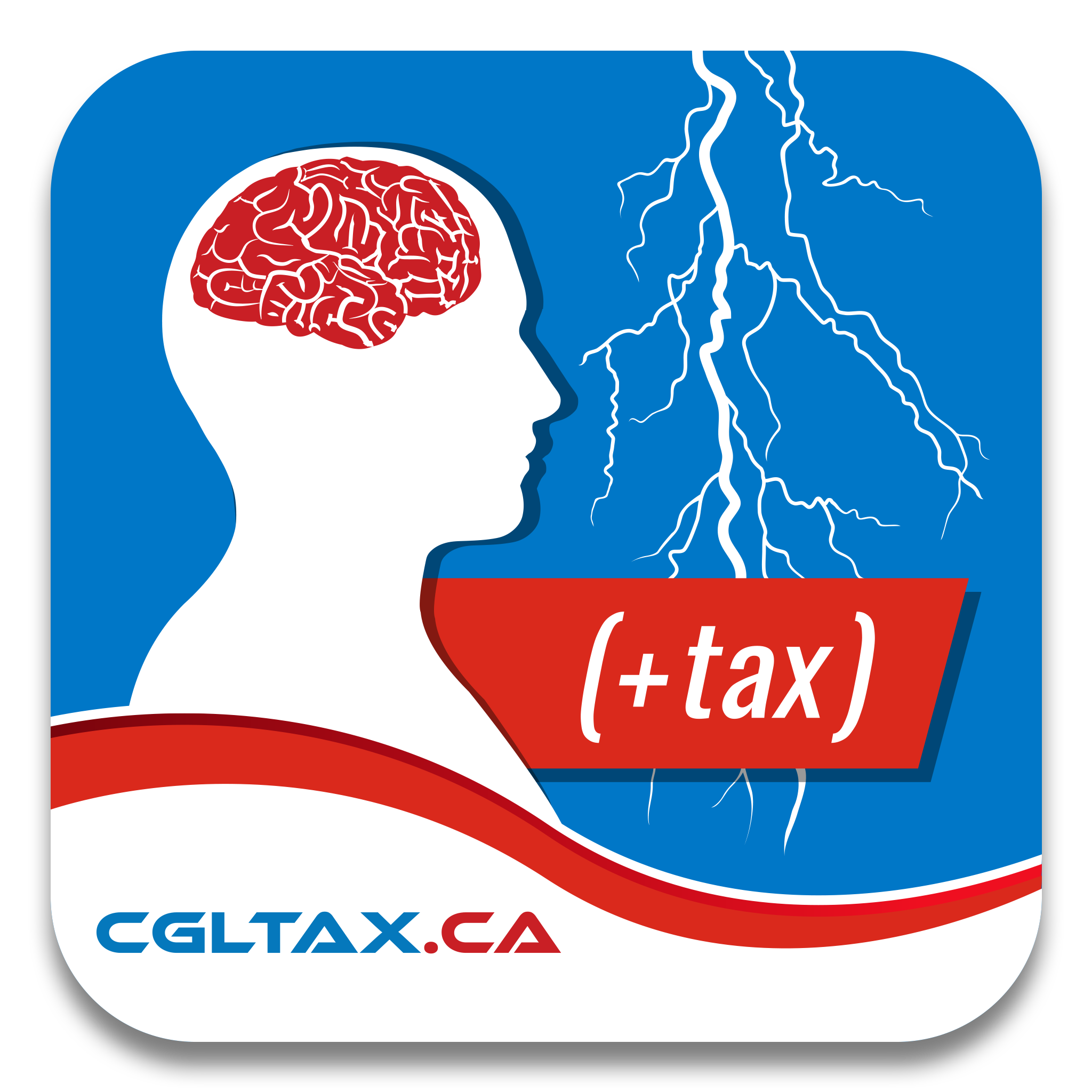 CGLtax.ca - Voted Best of Red Deer 6 Years in a Row!
